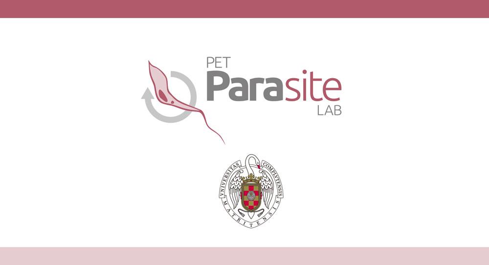 Pet Parasite Lab