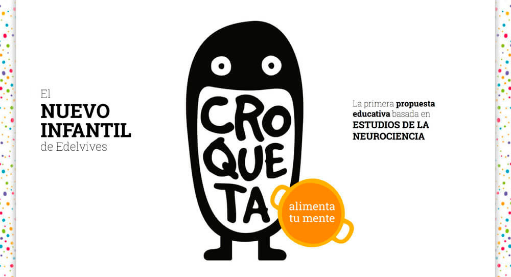 Croqueta
