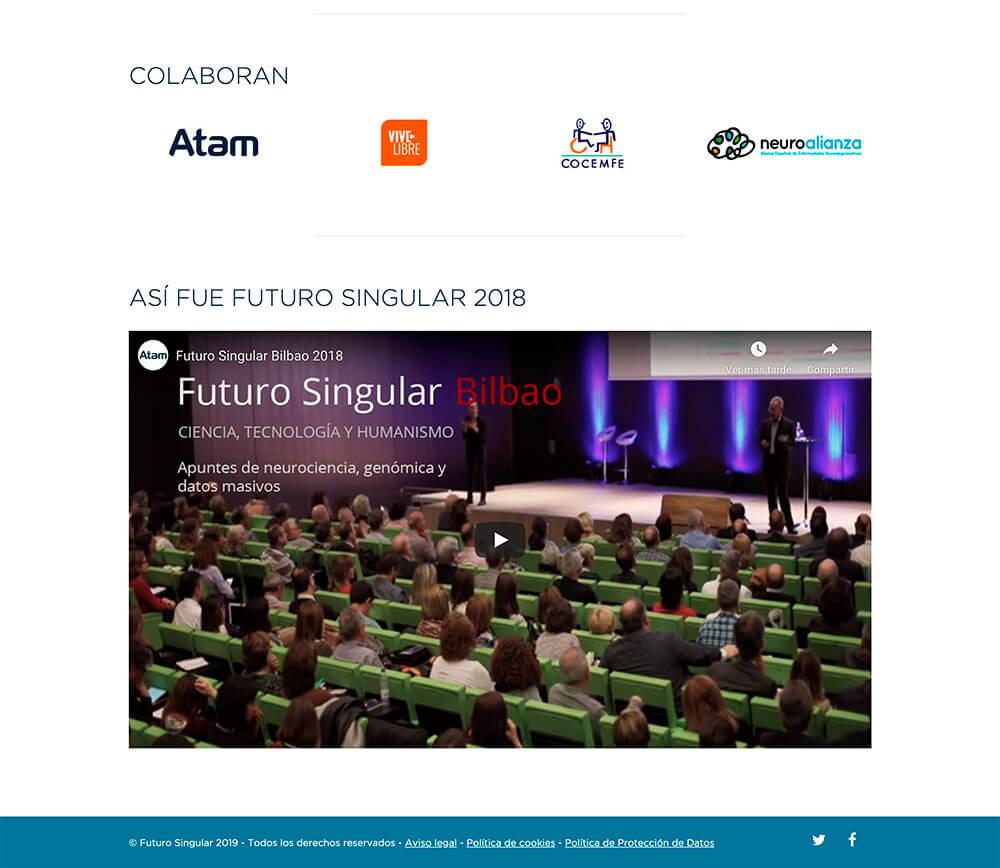 futurosingular 5