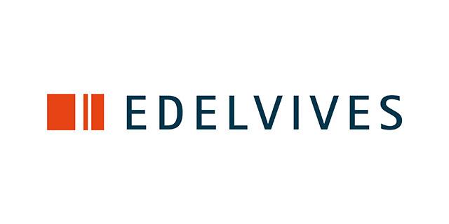 Logo_Edelvives