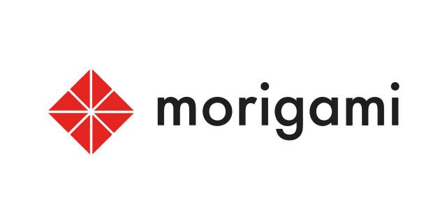 Logo_Morigami