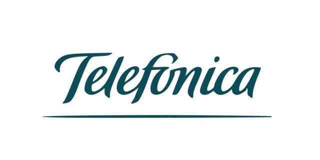 Logo_Telefonica