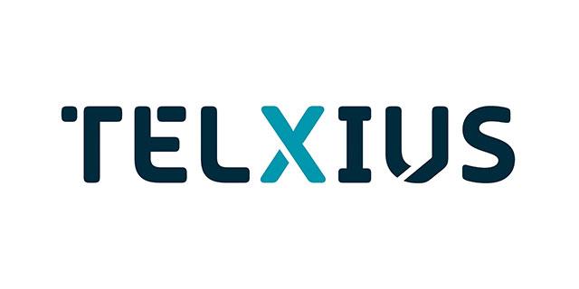 Logo_Telxius